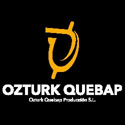 ozturkquebap